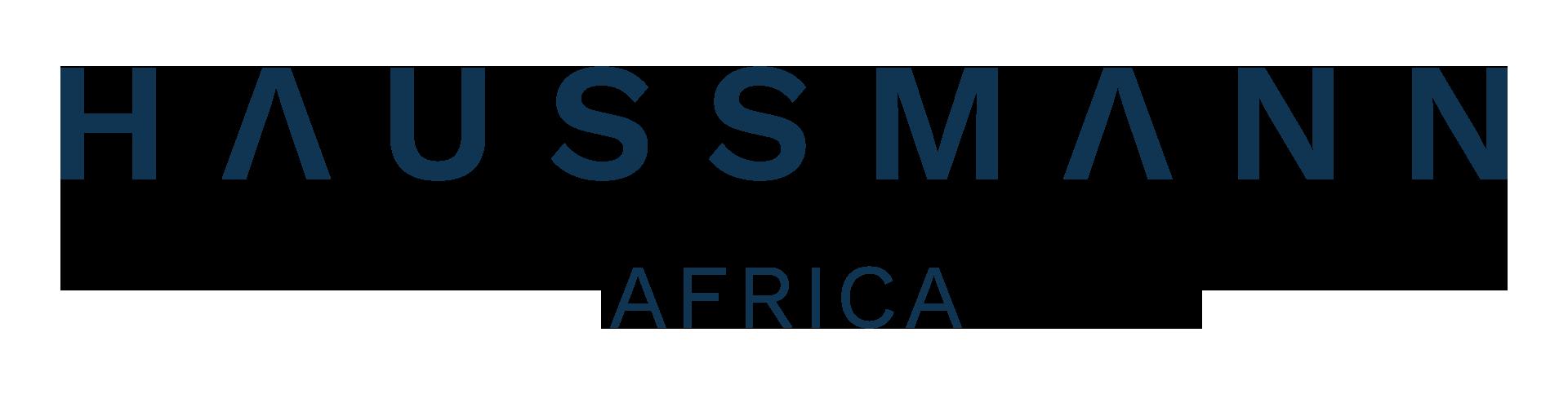 Haussman-Africa-Logo-Transparent
