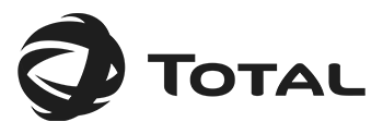 Haussmann-Africa-Total-Logo