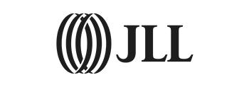 Haussmann-Africa-JLL-Client