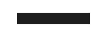 Haussmann-Africa-Moove-Vehicles-Logo